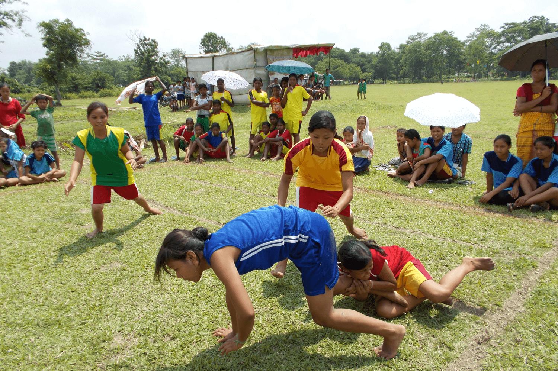 Girls-Right-to-Play—Kabbadi